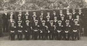 1963 Sig School Staff3