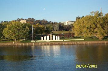 Canberrabbq17