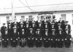 CommsSchool1989