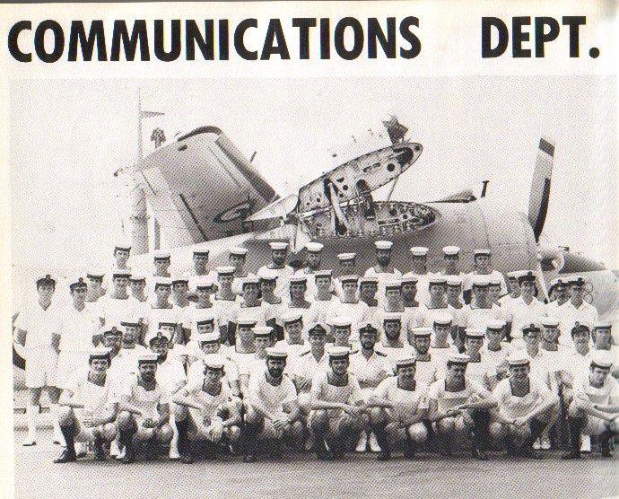 Copy_of_Comms_Crew_R21_-_1977