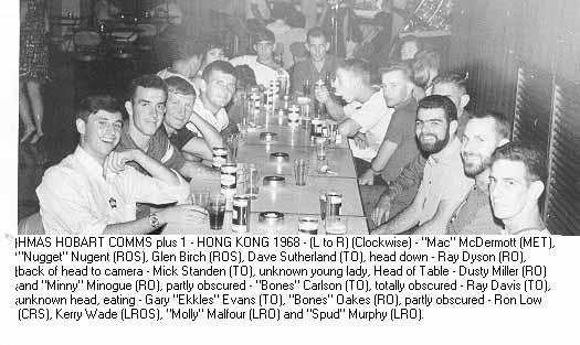 HobartComms1968