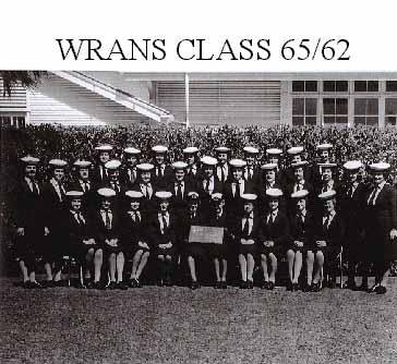 WRANS65_62
