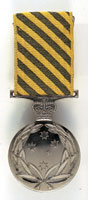 conspicuous_service_medal_f