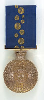 medal_of_the_order_of_australia_front
