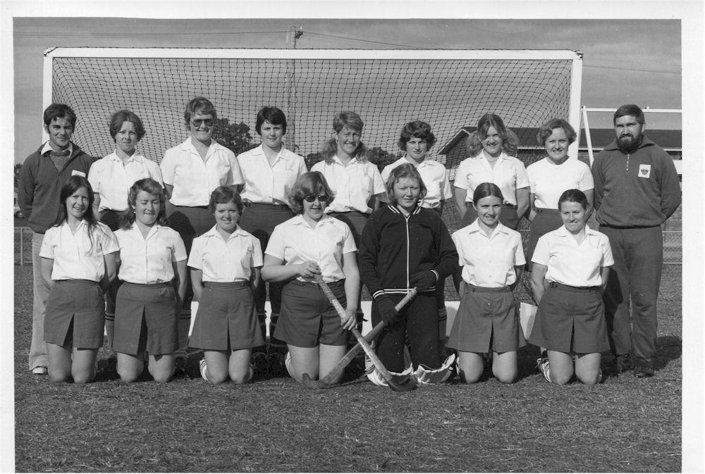 AlbatrossWomensHockey1976