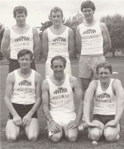BonshawCup1976
