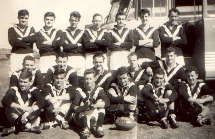 HarmanAussieRules1962