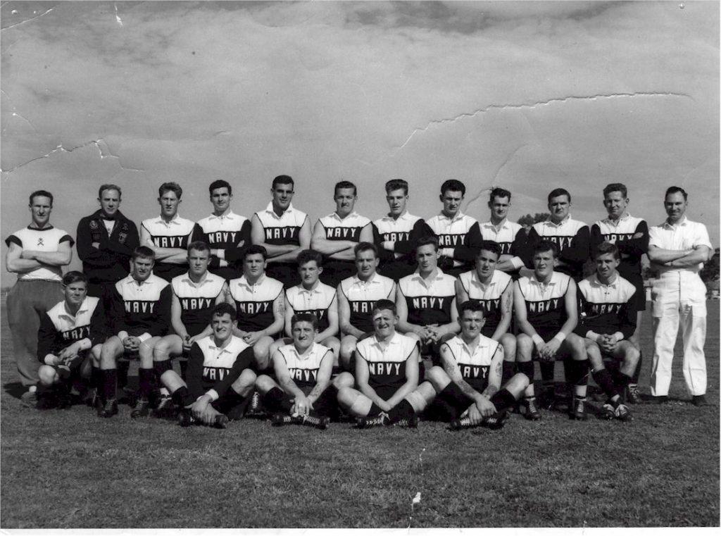 NavyAFL1962