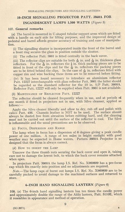 br1971page9
