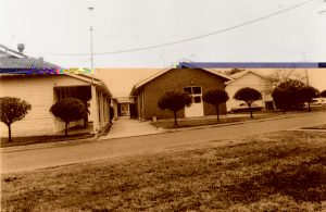 commschool10