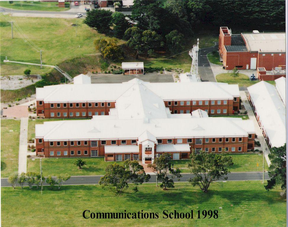 commschool7