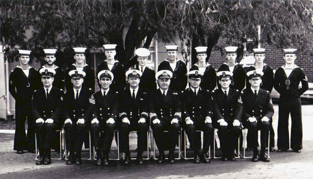 leeuwintopmen1970